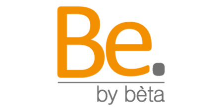 1Be by Beta Logo Canva Trans - Home