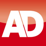AD Logo Canva 1 - VKT Media
