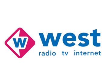 RTV West Logo Canva def  - Home
