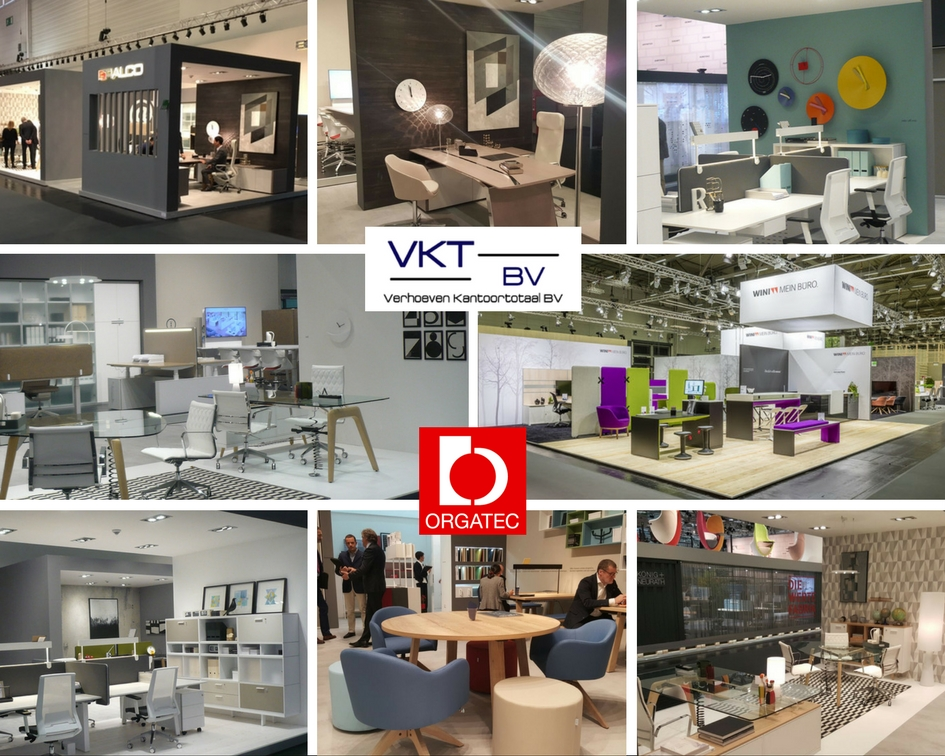 Collage Orgatec 1 - Blog