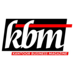 KBM Logo Canva 150x150 - VKT Media